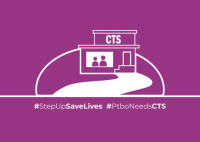 CTS_social_media_graphics_TW_header